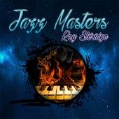 Jazz Masters, Roy Eldridge by Roy Eldridge