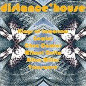 Distance'house by Various Artists