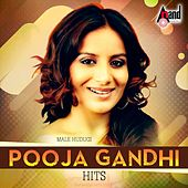 Male Hudugi Pooja Gandhi Hits by Various Artists