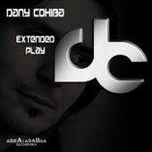 Extended Play - Single by Dany Cohiba