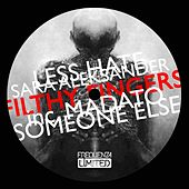 Filthy Fingers by Various Artists