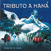 Play & Download Tribute to Mana: Tributo a Mana by Rocio Jurado | Napster