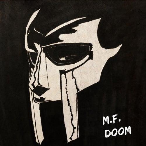 M.F. by Doom