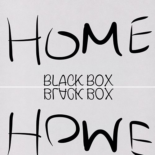 Home de Black Box