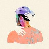 Tongues by Matt Woods