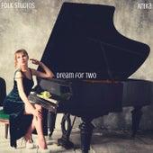 Dream For Two by Folk Studios