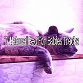 77 Natural Bed For Babies Tracks by White Noise For Baby Sleep