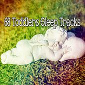 68 Toddlers Sleep Tracks by White Noise For Baby Sleep