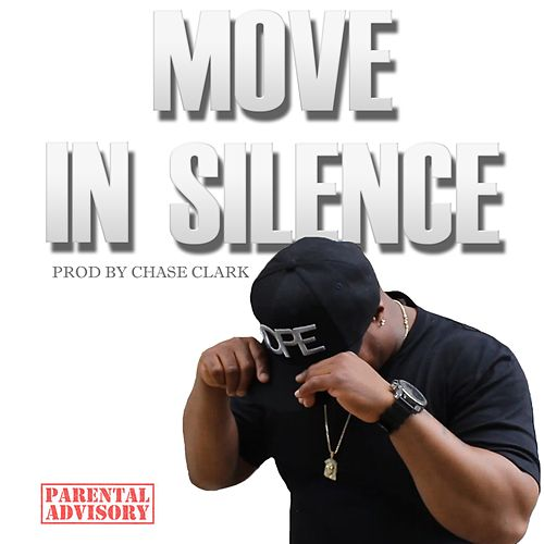 Move in Silence by Young Life