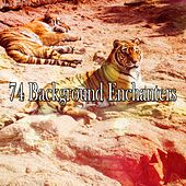 74 Background Enchanters by Spa Relaxation