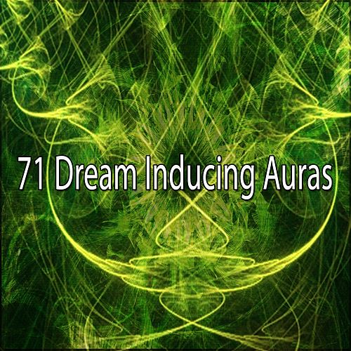 71 Dream Inducing Auras de Lullaby Land
