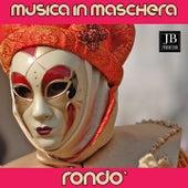 Musica In Maschera by Various Artists