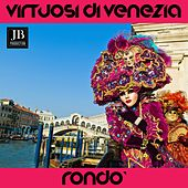 Virtuosi Di Venezia by Various Artists