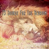 73 Sounds For The Bedroom by Ocean Sounds Collection (1)