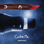 Cover Me (Remixes) by Depeche Mode