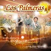 Simplemente by Los Palmeras
