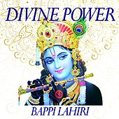 Divine Power by Bappi Lahiri