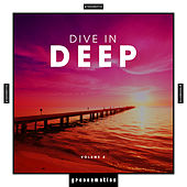 Dive in Deep, Vol. 2 by Various Artists