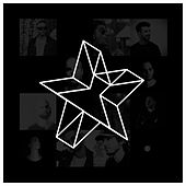 Wout Stars v2.0 by Various Artists