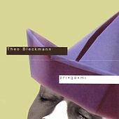 Play & Download Origami by Theo Bleckmann | Napster