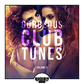 Gorgeous Club Tunes, Vol. 2 by Various Artists
