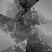 Kollektor 2 by Various Artists