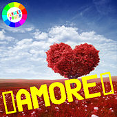 Amore by Various Artists