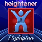 Flightplan by Heightener