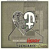 Machine Heart by Various Artists