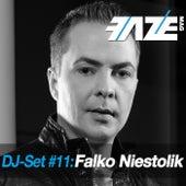 Faze DJ Set #11: Falko Niestolik by Various Artists