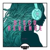 Disco Revenge, Vol. 1 by Various Artists
