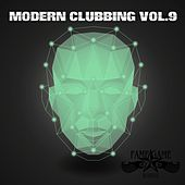 Modern Clubbing, Vol. 9 by Various Artists