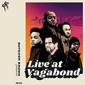 Live at Vagabond by Butcher Brown