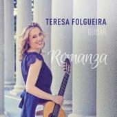 Romanza by Teresa Folgueira