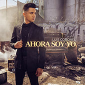 Siete Palabras by Luis Coronel
