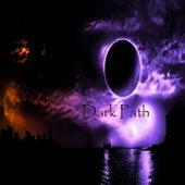 Dark Path by DJ Dan
