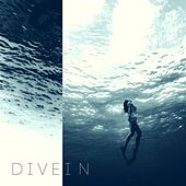 Dive In by Lawless
