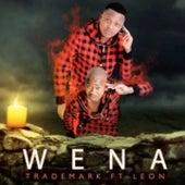 Wena by Trademark