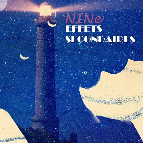 Effets secondaires by Nine