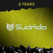 2 Years Suanda True - EP by Various Artists