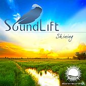 Shining by SoundLift