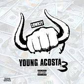 Young Acosta 3 by Low Key
