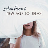 Ambient New Age to Relax – Calming Music for Relaxation, Stress Relief, Peaceful Music, Mind Rest, Inner Calmness by Relax - Meditate - Sleep