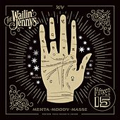 Boulder to Birmingham by The Wailin' Jennys