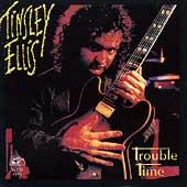 Play & Download Trouble Time by Tinsley Ellis | Napster
