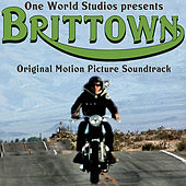 Brittown Original Motion Picture Soundtrack by Various Artists