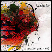 L'audace Bianco Sporca Il Resto by Leit-Motiv