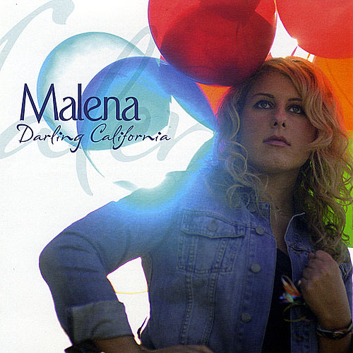 Play & Download Darling California by Malena | Napster