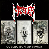 Play & Download Collection of Souls by Master | Napster