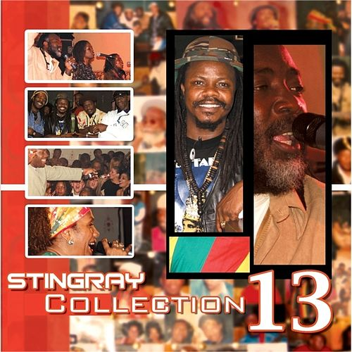 Collection Vol. 13 by Various Artists